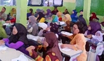 konsep dan implementasi PKB guru
