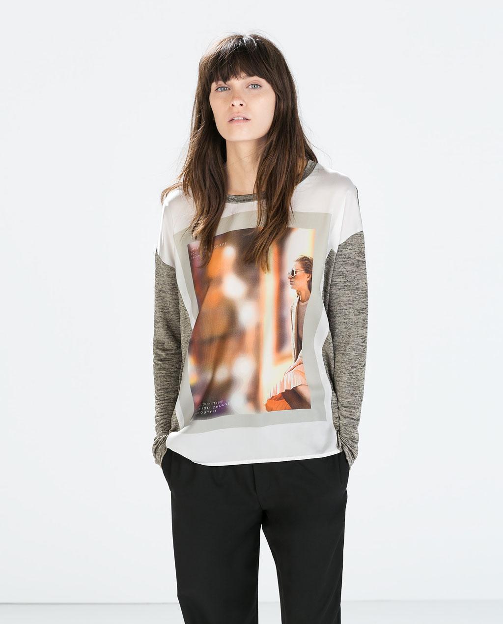 http://www.zara.com/es/es/mujer/camisetas/camiseta-espalda-c269189p2169507.html