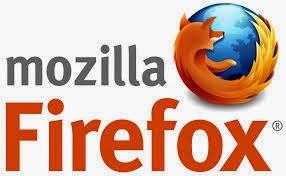 Tutorial Cara Baru Beckup Passwords di Mozilla Firefox Versi 31 ke Atas by tutorial kumplit