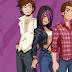 The Sims Social sur Facebook (MAJ)
