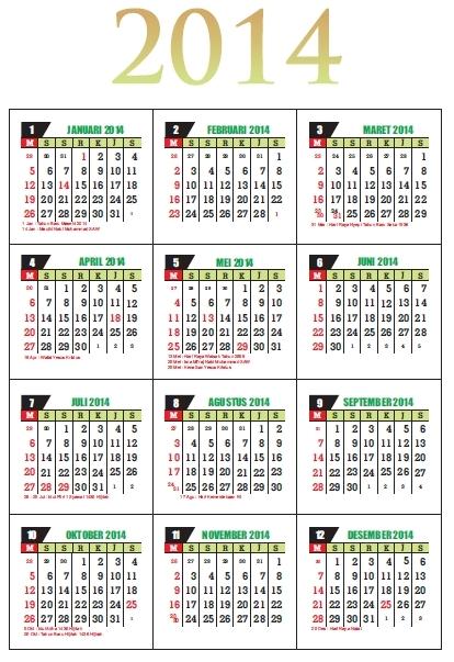 "Search Results for ""Kalender 29 Desember 2014"" – Calendar 2015"