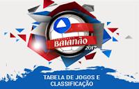BAIANÃO 2017