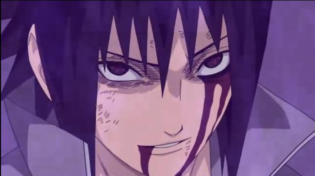 Konoha Chronicles - The Legend - Página 2 Naruto%2Bshippuuden%2B203