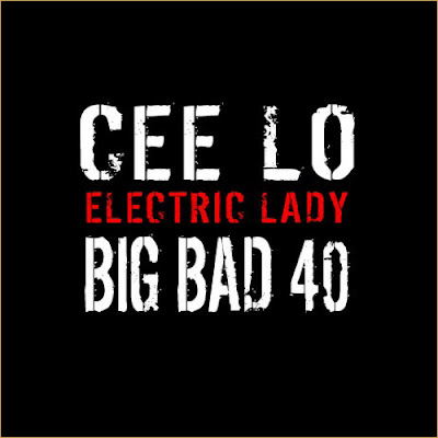 Cee-Lo_Green-Electric_Lady-WEB-2011-hhF_INT