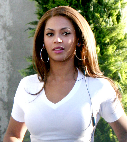 What is Beyoncé Giselle Knowles Carter ethnicity?