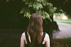 A veces,la soledad es tu mejor compañera♥