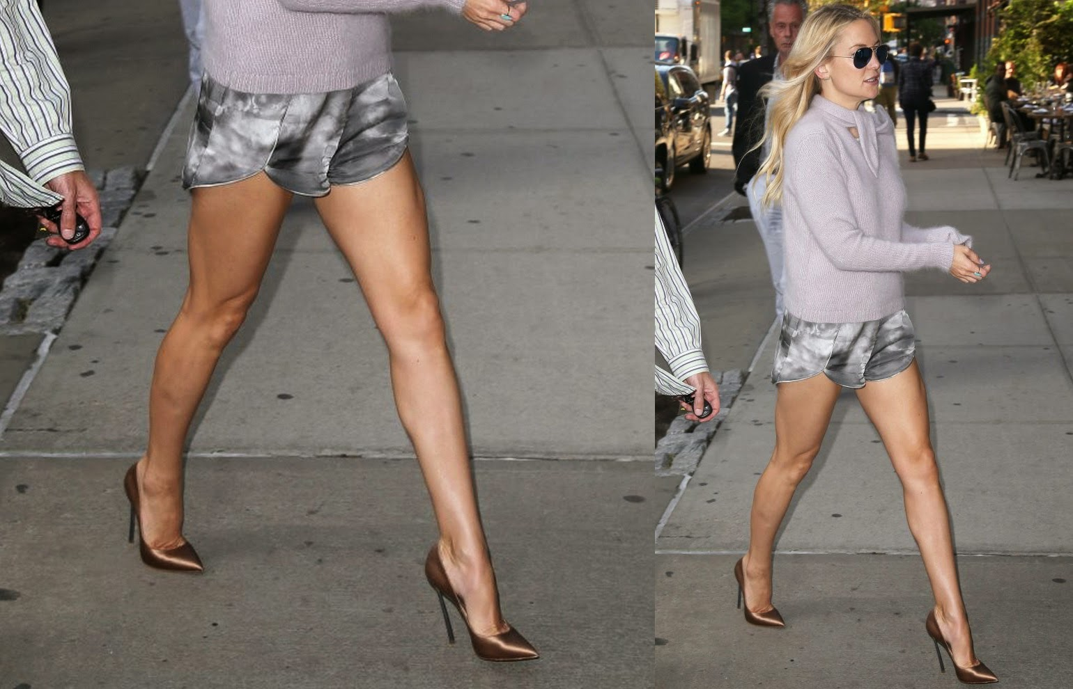 женские ножки фото