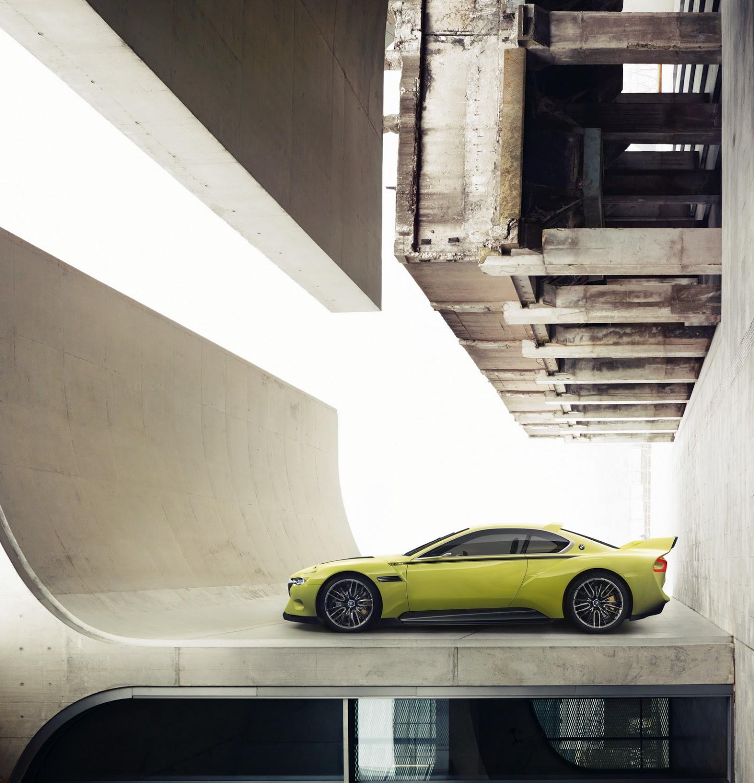 2015 -[BMW] 3.0 CSL Hommage - Page 2 BMW-3-0-CSL-Hommage-13