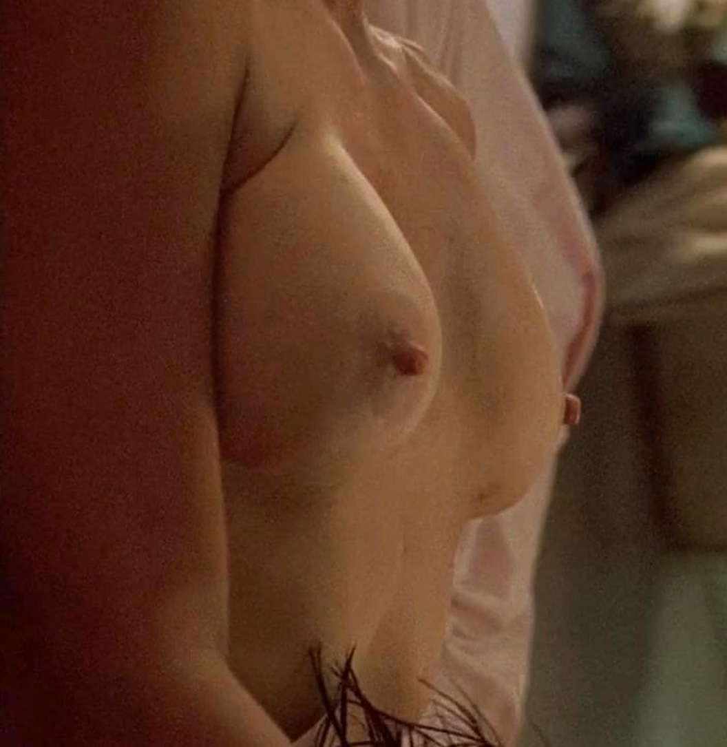 basinger kim scene sex video
