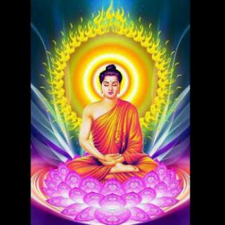 Manfaat dan kegunaan Meditasi
