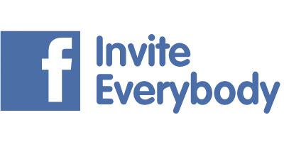 Cara Cepat Menambahkan Anggota Grup Facebook