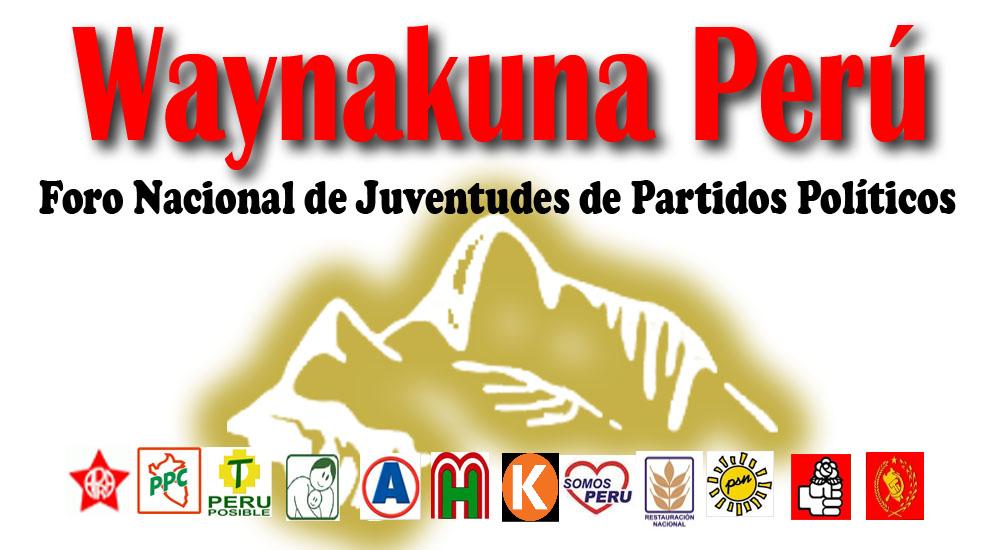 waynakuna per250