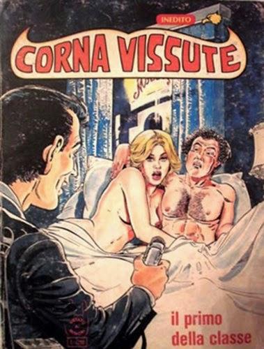 film erotici anni 70 80 giochi di sessualità