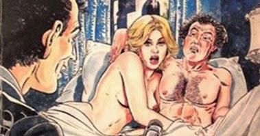 film streaming erotico cinema erotico anni 70