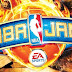 NBA JAM by EA SPORTS™ v04.00.14 Apk Full