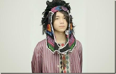 yuuki ozaki how tall