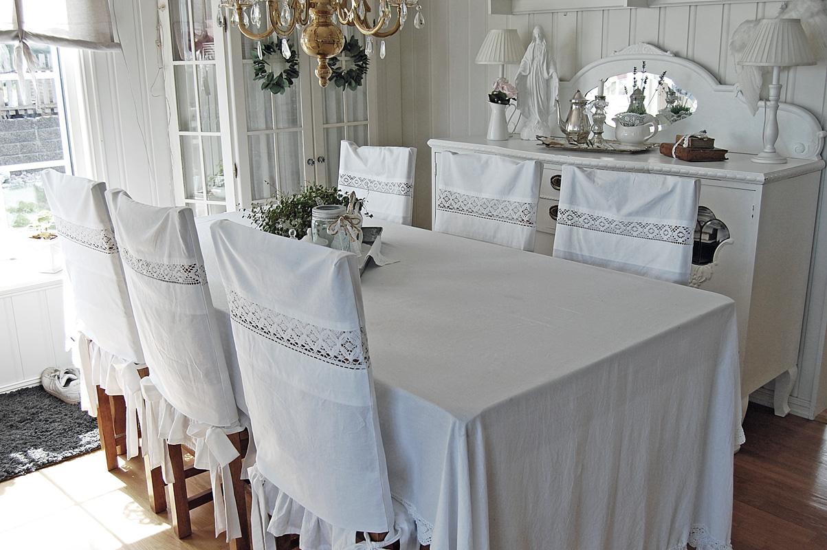 decor ideas on pinterest slipcovers mirrored closet. Black Bedroom Furniture Sets. Home Design Ideas