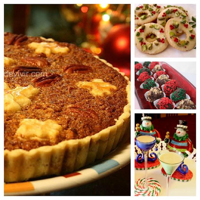 recetas-Navidad-3
