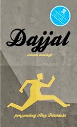 Antologi Dajjal