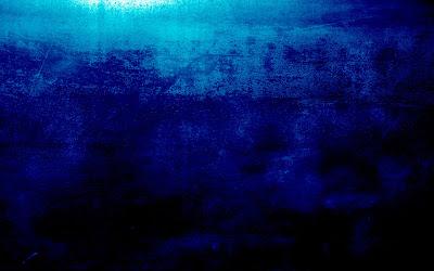 blue-light background