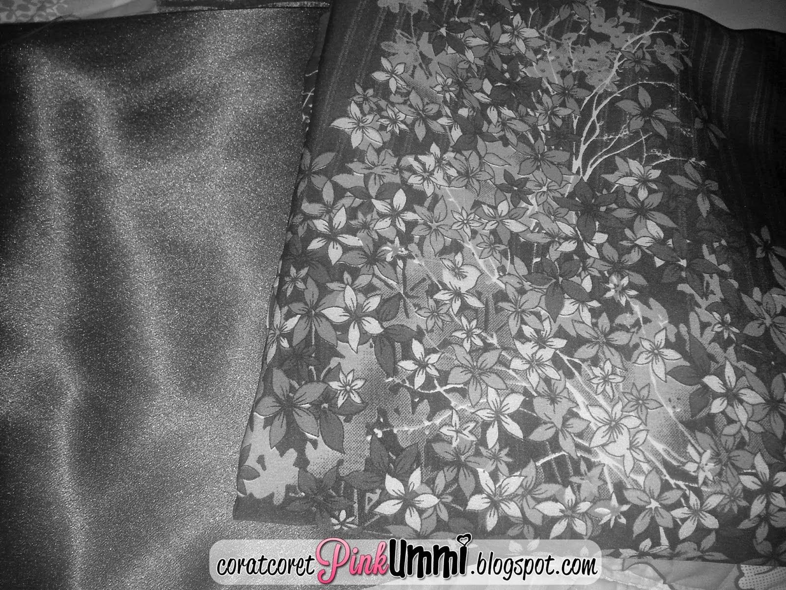 http://coratcoretpinkummi.blogspot.com/2014/05/giveaway-warna-tema-baju-raya.html