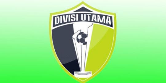 Persikabo Bogor vs PSMP Mojokerto DULI 2013