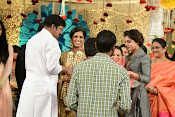 balaji siva shankari wedding reception stills-thumbnail-17
