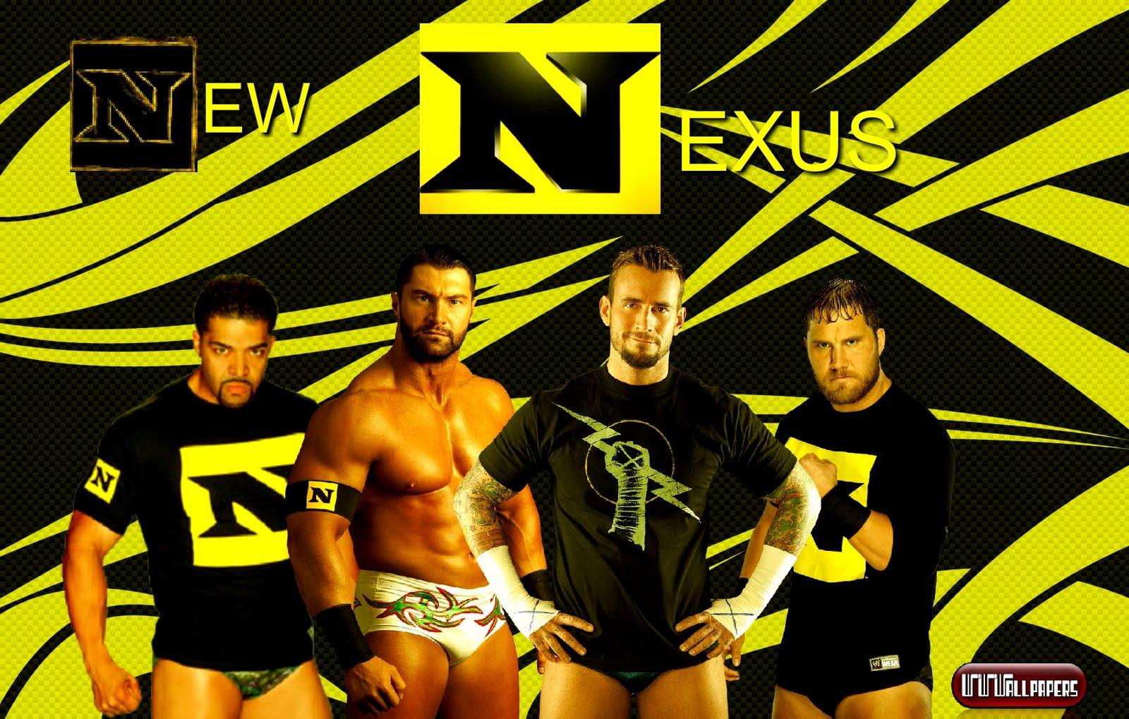 http://2.bp.blogspot.com/-tQjVk2uFmO4/TcgWpgKxobI/AAAAAAAAAZk/wiCEpQOhRds/s1600/The+new+nexus.jpg