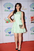 Deeksha seth glamorous photos-thumbnail-11
