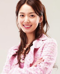 Lee So Yeon