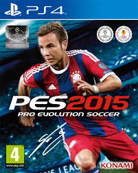 Pro_Evolution_Soccer_PES_2015_PlayStation_PS4
