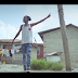 Official Video HD | KITWANA Ft. MAKAMUA - NYIE