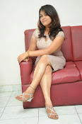 New actress Pooja latest photos-thumbnail-3