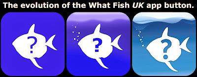 Uk sea fishing app
