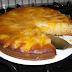 Receta para hacer tarta de Manzana