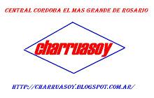 charruasoy