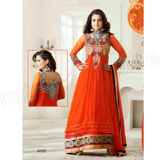 new-anarkali-frock-suit