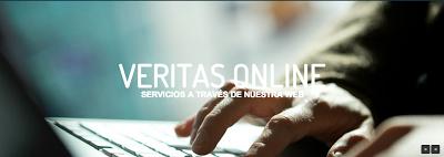 Servicios que puedes contratar por internet