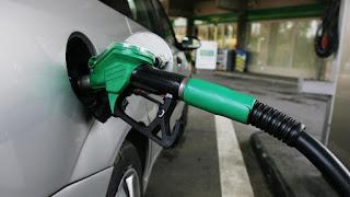 Ποια είναι η χώρα με τη χαμηλότερη τιμή στη βενζίνη;