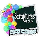 Scrap~tures