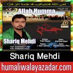 http://www.nohaypk.com/2015/10/shariq-mehdi-nohay-2016.html