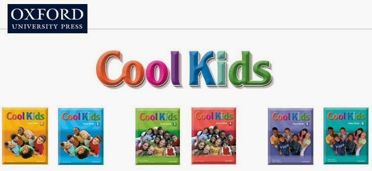 COOLKIDS RESOURCES