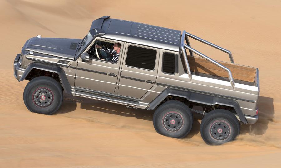 mercedes-benz-6x6-desert.jpg