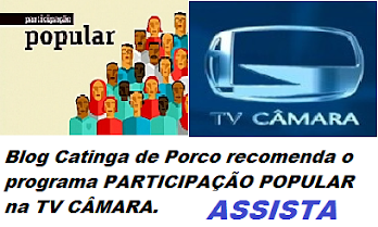 Dica de Program de TV
