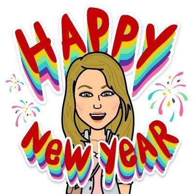 nouvel an, nouvelle année, joyeuses fetes, 2015, happy journal