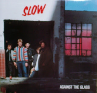 Against+The+Glass+EP.JPG