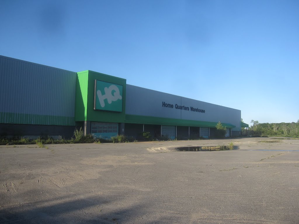 Home Improvement Stores Virginia Beach