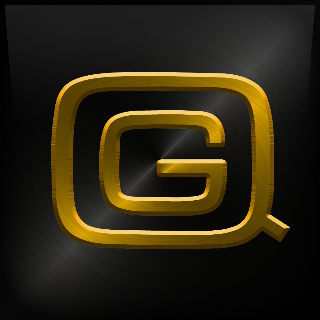 GQueue Motors