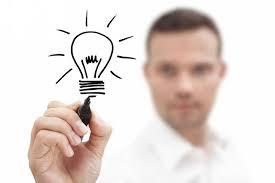 Nuevas Ideas para abrir un negocio, empresa o microempresa