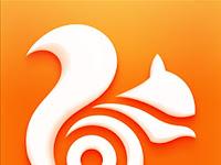 Cara Merubah Tampilan pada UC Browser